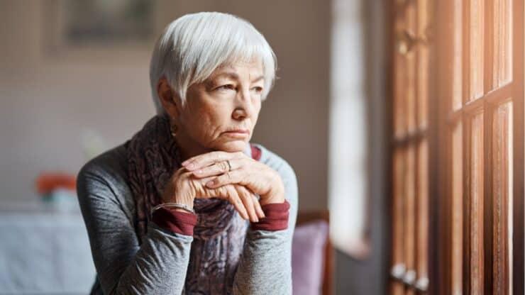 gravitas threatens retirement