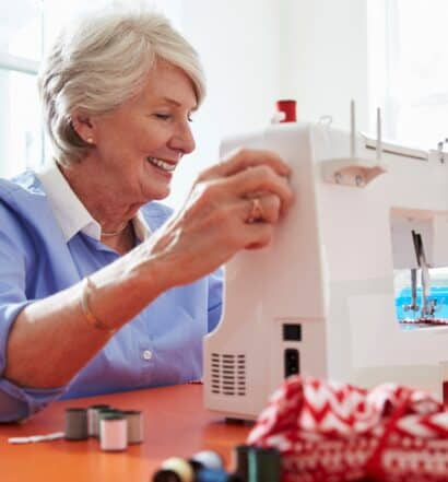 Avoid Fitting Issues When Ordering Clothing Online