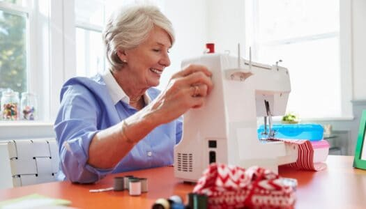 How to Avoid Fitting Issues When Ordering Clothing Online