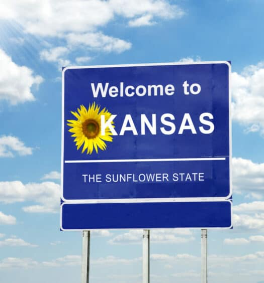 Kansas Aging Resource Guide