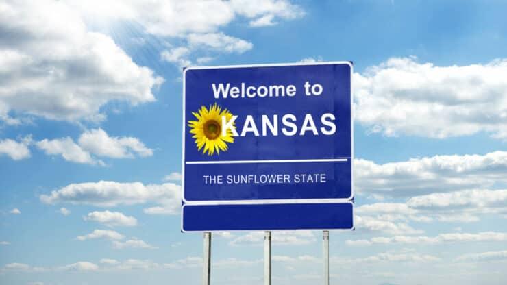 Kansas Aging Resource Guide