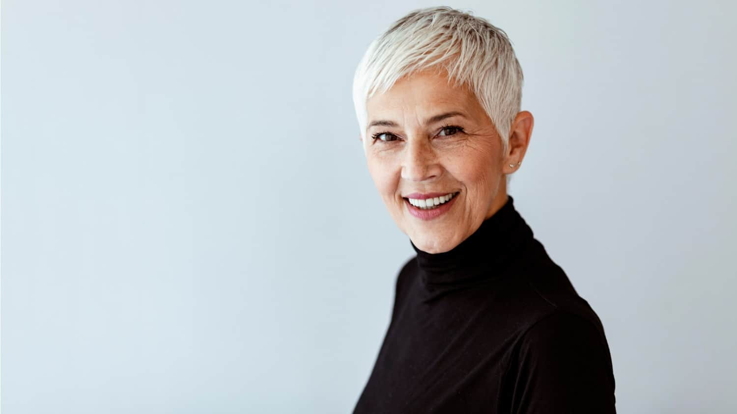 Pixie Haircuts For Women Over 60 Who Prefer Short Hair Sixty And Me