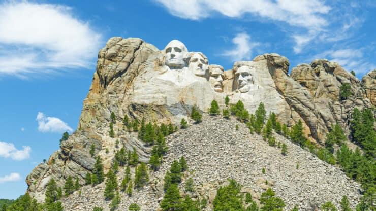 South Dakota Aging Resource Guide
