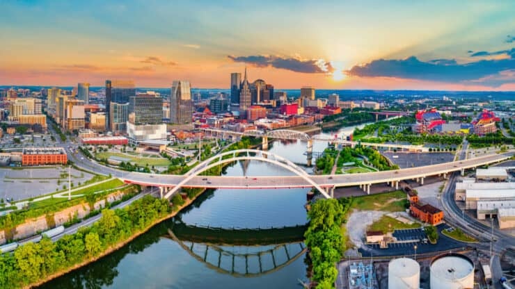 Tennessee Aging Resource Guide