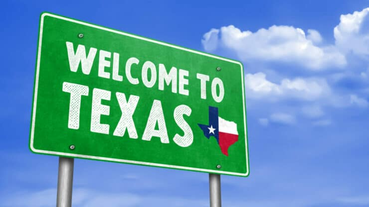 Texas Aging Resource Guide
