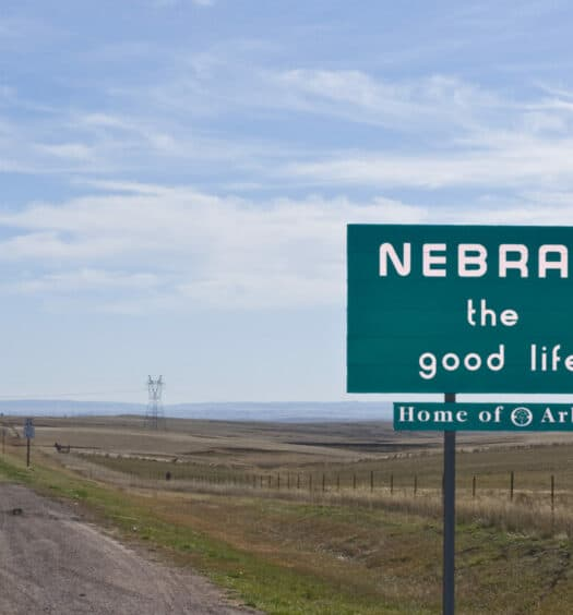 Nebraska Aging Resource Guide