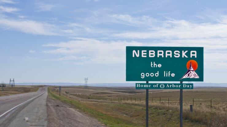 Nebraska Aging Resource Guide