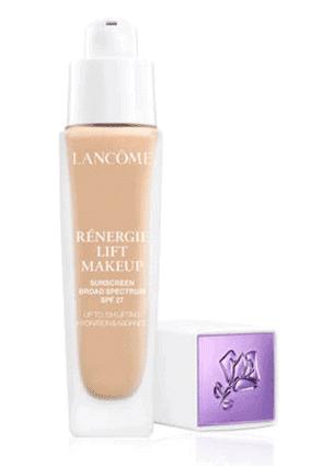 Lancôme Rénergie Lift Makeup Foundation SPF 27