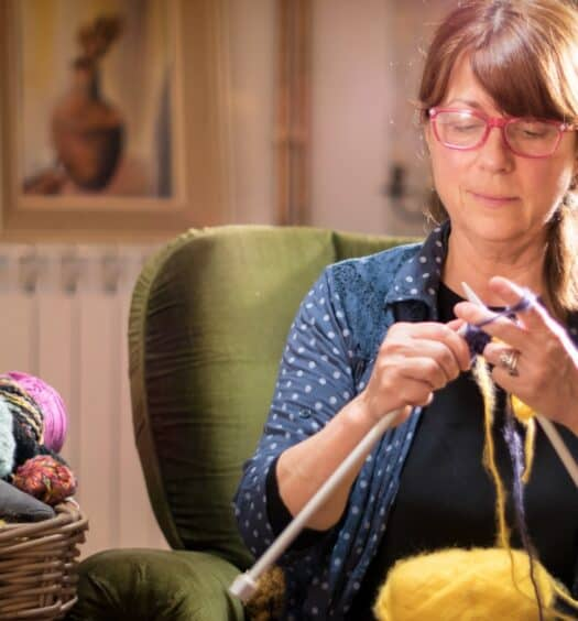 best christmas gifts for knitters