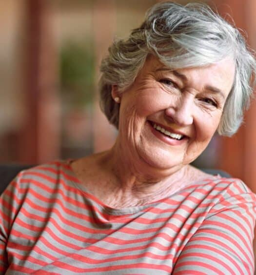 dreaming and planning after 60