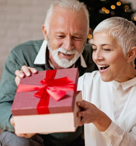 chritmas gifts for couples