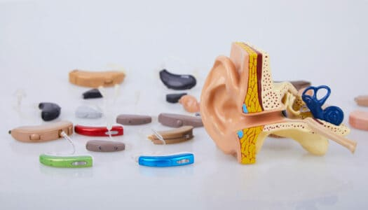 How Much Do Hearing Aids Cost?