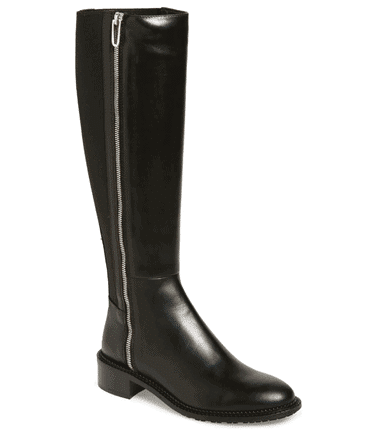 AQUATALIA Ocala Weatherproof Tall Boot