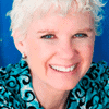 Kerry Hannon – Great Jobs for Everyone 50+