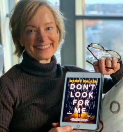book picks january