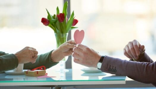 9 Questions to Ask a Prospective Online Dating Expert