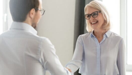 How to Guarantee Your Best First Impression