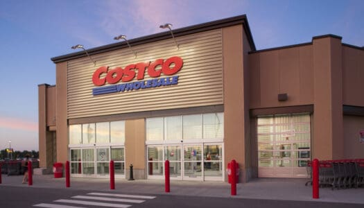 Costco/Kirkland Hearing Aids Review