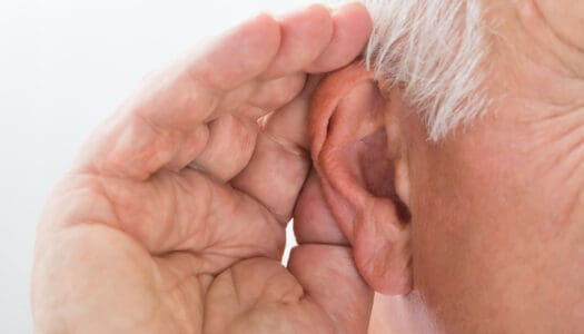 Starkey Hearing Aids Review