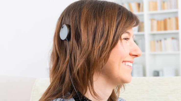 Cochlear Impants