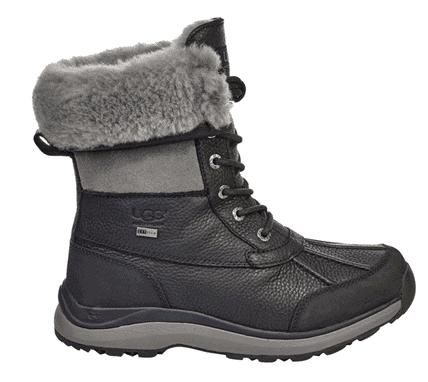 UGG Adirondack III Boot