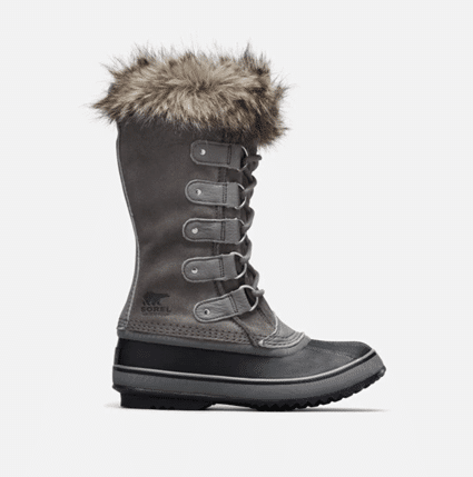 WOMEN'S JOAN OF ARCTIC™ by Sorel