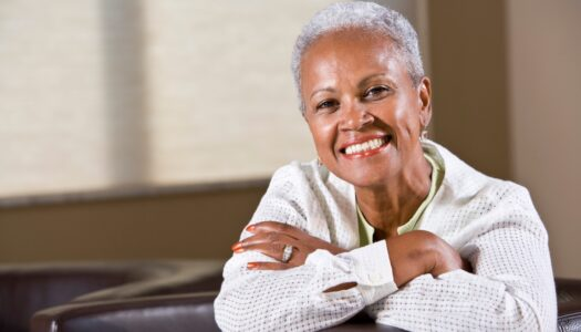5 Surprising Things I Learned About Myself After Starting a Business in My 60s