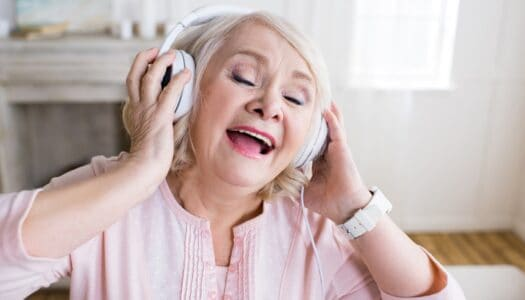 If I Can't Hear Very Well, Can I still Sing? 7 Ways to Tune Up Your Singing Voice!