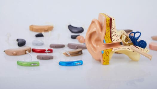 Best Affordable Hearing Aids