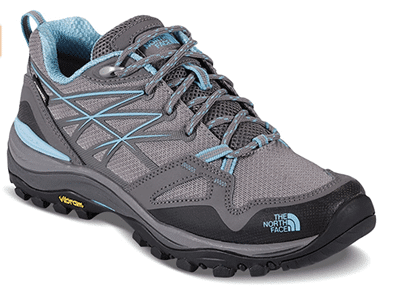 Hedgehog Fastpack GTX Hiker by The North Face