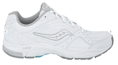 Integrity ST 2 Narrow by Saucony