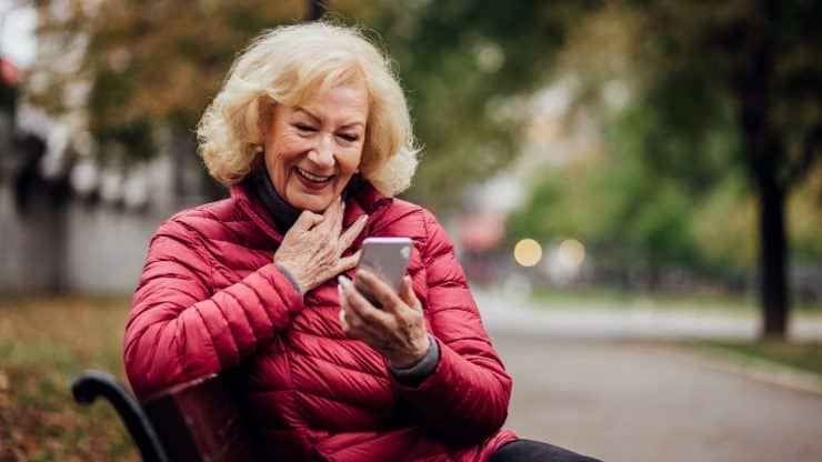 best online dating strategies