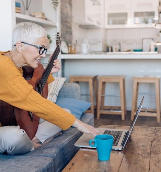 musical instrument hearing loss
