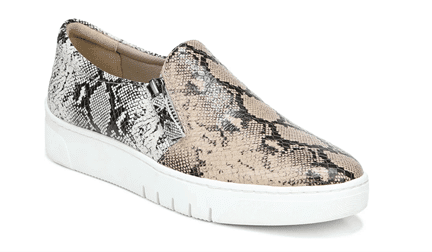 Hawthorn Platform Sneakers from NATURALIZER