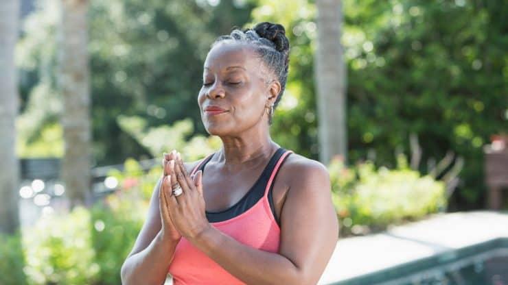 kegel exercises for women over 60