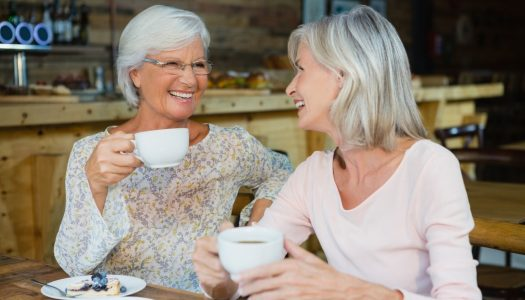 7 Uncommon Ways to Make Friends as a Boomer Woman