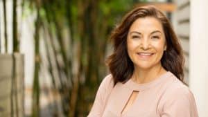 celebrating menopause