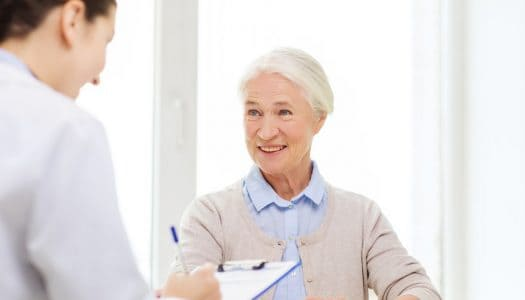 Do You Need to Enroll in Medicare If You Have Employer Insurance?