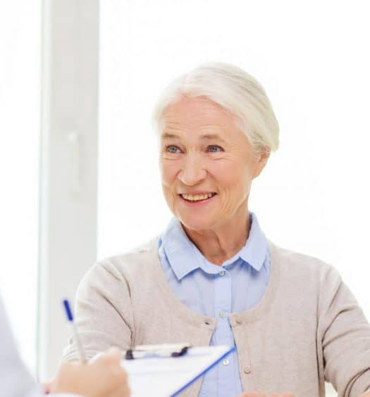employer insurance