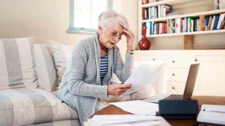 stress and brain health