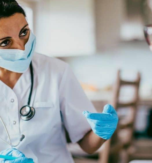 cervical and vaginal cancer