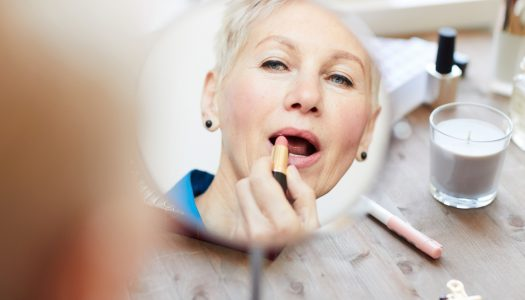 Top 13 Game-Changing Makeup Products for Older Women (2 Will Surprise You!)