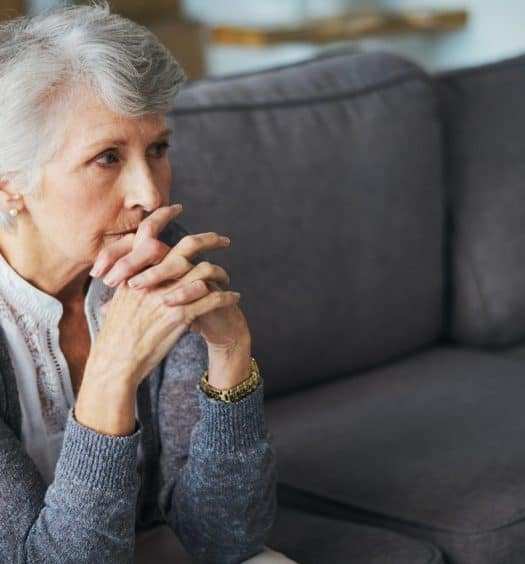 Anxiety_Older_Adult