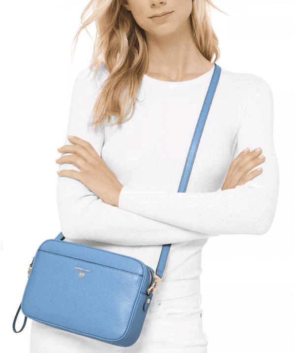 shoulder bag Macy's
