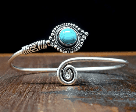 bohemian accessories
