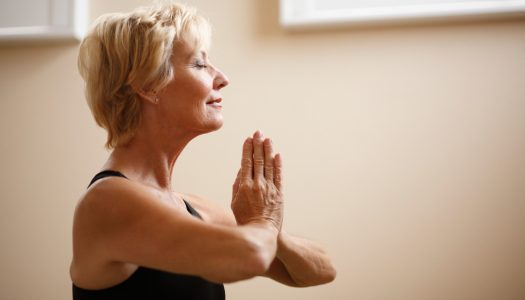 Why Healthy Breathing Is So Scarce in Today's World