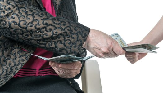 Checklist: Loaning Money to Friends and Family
