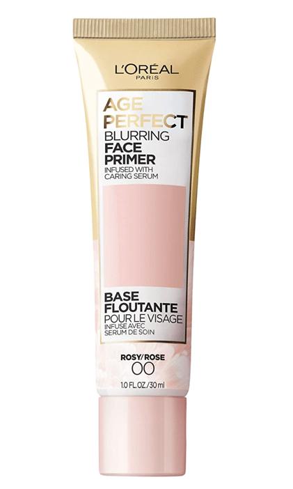 L'Oreal Paris Age Perfect Blurring Face Primer