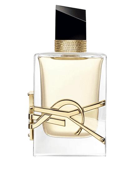 Libre Eau De Parfum by Yves Saint Laurent