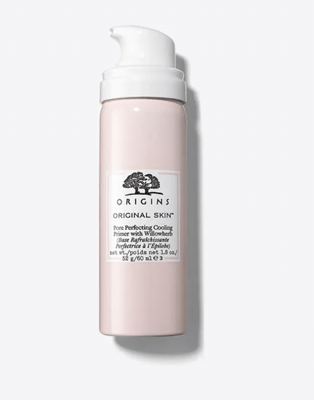Origins Original Skin Pore Perfecting Cooling Primer